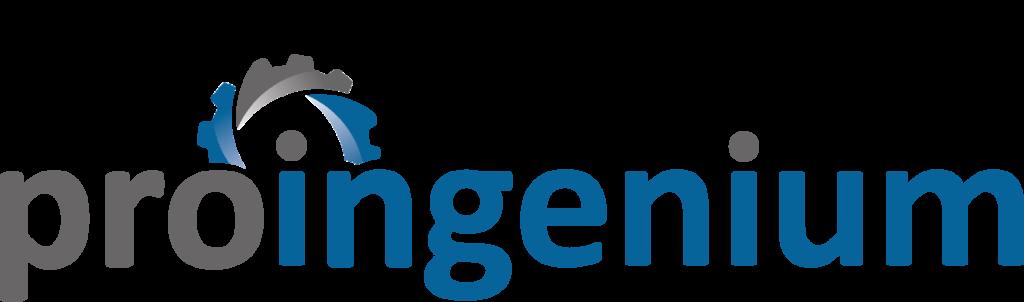 logo proingenium