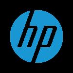 hp-logo-Cass-copy