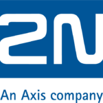 new_logo_news_933x714
